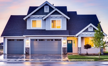 Residential Protection with PROactive Protections LLC