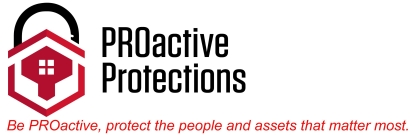 Logo with bigger tagline